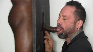 Big Black Cock Glory Hole - Straight-Fraternity-Tyler-Big-Black-Uncut-Cock-At-The-Gloryhole-Amateur-Gay- Porn-12.jpg