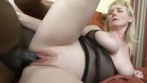 Mature Anal Sluts - Subscribe 7.1K
