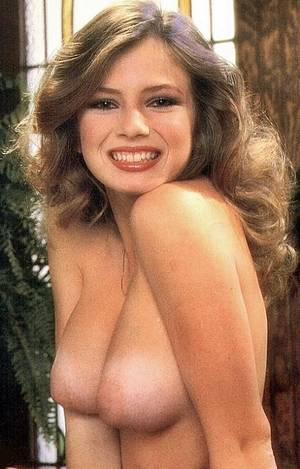 70s and 80s porn stars - favorite · Vintage-porn-girls-70s-80s-90s-hot-696