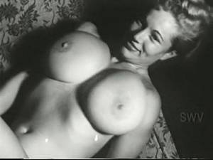 1940 vintage nude wife - 1940s Naked Kinky For Titillatingx474 Jpeg Image And Much More On Retro  Vintage Porn 1940s 300x207