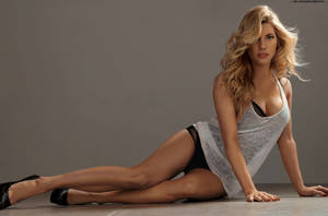 Katheryn Winnick Sex Gif - Katheryn Winnick Porn Photo
