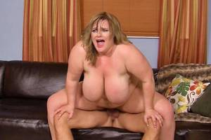 Fat Girl Pussy Oops - bbw black free pussy video