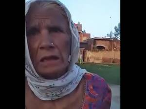 india granny xxx - @ILoveYou @Granny @Grandmother @AnnoyingHer @Funny @India @Desi HIGH -  XNXX.COM