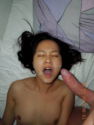 Asian Ex Porn - Asian Girlfriend Homemade Porn Videos