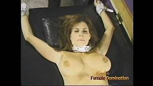 ashley renee fisting - Ashley Renee appeared in 2 videos