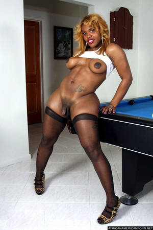 Black American Porn Videos - Private Photos And Videos Of Real Black Girlfriends In Hardcore Action »  Submitted amateur black porn photos and videos you can find only here