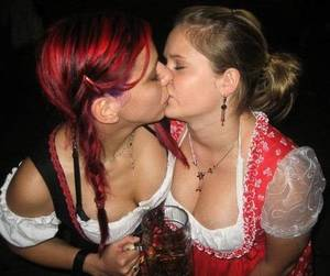 german public oktoberfest - Watch German Public Oktoberfest porn videos for free, here on Pornhub.com.  Sort movies by Most Relevant and catch the best German Public Oktoberfest  movies ...