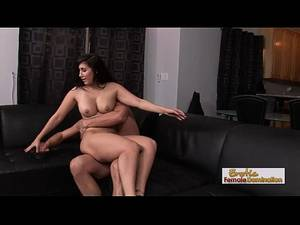 Big Boned Woman Porn -