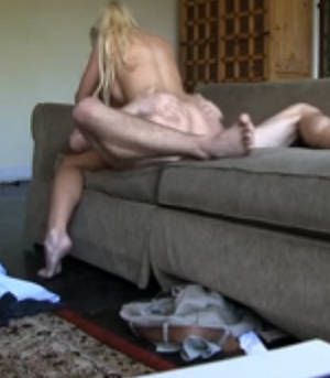 caught on cam nude hot -