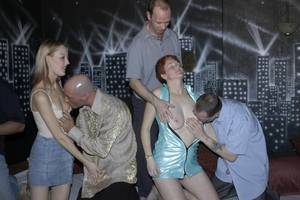 homemade amature sex party - image002