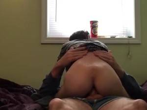 Fuck My Skinny Wife Porn - Quickie with my skinny wife porn xxx movies
