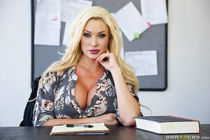 huge tit milf brazzers - Monster tit teacher porn monster tit teacher porn huge tits milf teacher porn  big tits