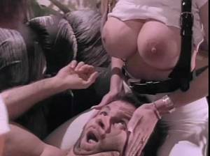 american vintage orgy - A Clockwork Orgy (1995) FULL VINTAGE MOVIE