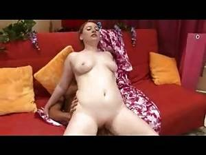 fat redhead virgin - Ex Girlfriend Anal Porn Movies - Watch Exclusive and Hottest Ex Girlfriend  Anal Hard Porn at xon.mobi