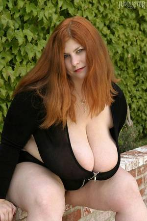 best chubby tits - 26 best sexy red bbw images on Pinterest | Beautiful women, Chubby girl and  Good looking women