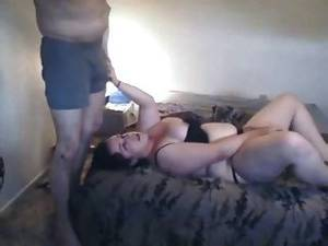homemade slap - Incredibly Rough Homemade Amateur Choked Slapped