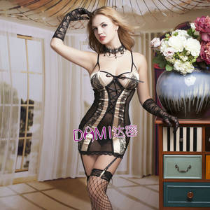 Garter Corset Porn - Brand Top Grade New Sexy Lingerie Women Corset Sex Products Porno Erotic  Langerie with Garters Valentine