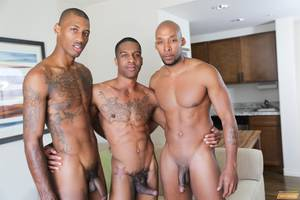 large fat cock group - Gay Man Boy Groups Hot My Fat Cock Dripping