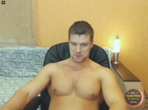 lgbt sex cam - Free Gay Chat Cam