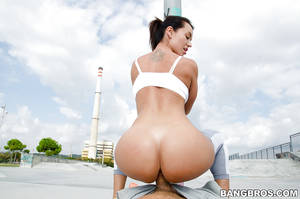 European Porn Stars Big Ass -