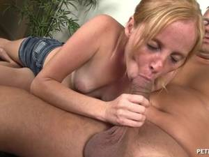 Alyssa Hart Fucks Her Daddy - Petite 18 Alyssa Hart You Are Going To Pay For It