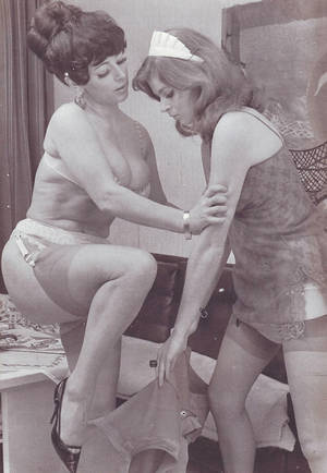 50s lesbians porn - Amazing Adult Vintage Classic Porn From 50's to 80's! Pics From Vintage Porn  Magazines