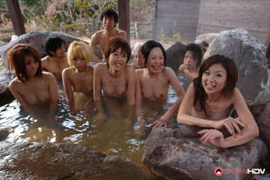 japan college girls orgy -