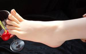 foot worship toys - New 3D girls high heel ballerina foot feet fetish sculpture model footjobs  toys tanned skin-in Sex Dolls from Beauty & Health on Aliexpress.com |  Alibaba ...