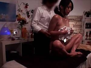 japanese in spa - Ginza Beauty Spa--japanese Oil Massage (milfs) 4.3