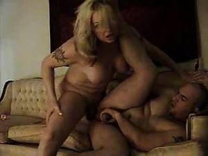 fucked by shemale in guy mouth - Amateur Shemale Fucks And Cums In Guys Mouth Two