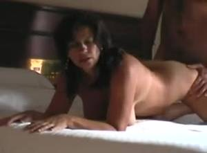 Homemade Latina Wife Amateur Porn - Cheating latina real estage agent cheating with her client