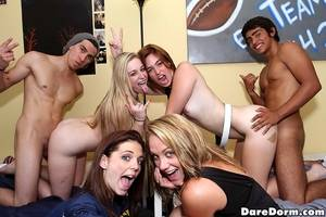 hot group orgy fuck party - Real party orgy college fuck · Upskirt xxx photo
