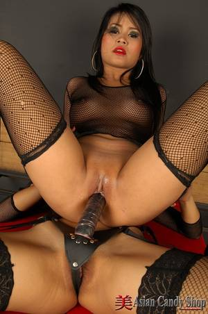 asian strapon fuck - image image image