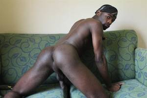 big black cock uncut - ... Traphouse-Boys-Brown-and-Carlos-Big-Black-Cock- ...