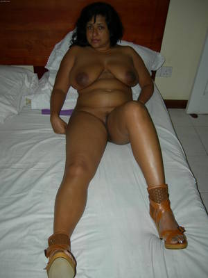 indian homemade xxx - indian wife