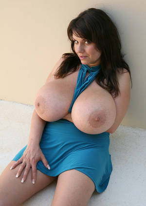 cute chubby breasts -