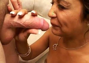 india granny xxx - india nude woman