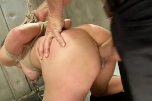 Asian Porn Clips - Kinky asian porn clips · bondage woman rhode island · bound gagged redhead  · dvd milking mistress prostate