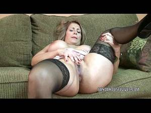 latina slut mature - Black chubby nude Boom boom why you look so sexy