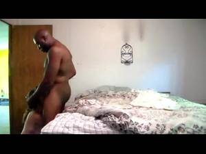 amateur interracial hidden camera -