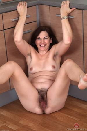 mature woman with - Young girls fighting nude