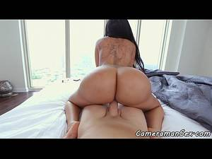 Big Ass Asian Pov Fuck Hd -