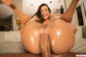 huge tits anal milf - Huge Mature Boobs. Blow one picture swinger two Kelly ann the pornstar ...