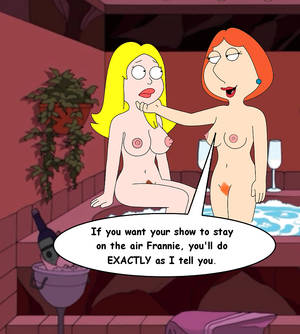 adult cartoons francine smith pussy - Start slideshowSpeed