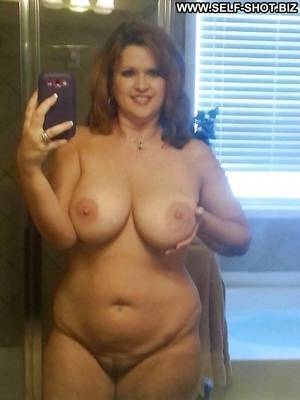 amateur bbw self nudes - Amateur Bbw Selfie amorous Wanda private pictures self shot amateur bbw  selfie hot tits 10 jpg