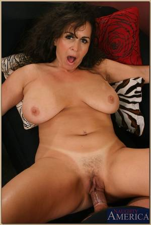 bbw hairy ladies fucking - Chubby fucking mature woman · Homemade double penetration movies