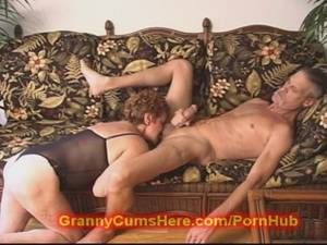 90s Very Old Granny Porn - Impregnating a very old GRANNY