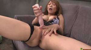 japanese sex toy pussy - Japanese HD porn pussy, caressing her cunt sex toys / HD Porn Videos, Sex  Movies, Porn Tube