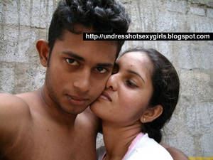 bangladeshi adult sex videos - Bangla sex Porn Videos. On Porn you will find all Bangla sex porn films  that you could ever have imagined - Tons of Bangla sex sex videos - Only on.