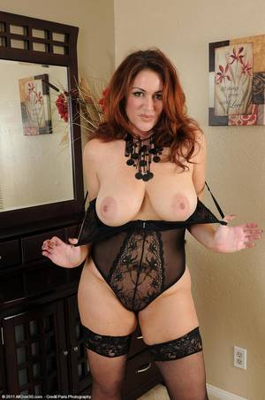 milf big tits lingerie anal - Girls getting there pussy fucked